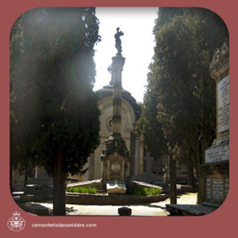 cementerio-san-isidro-madrid-15